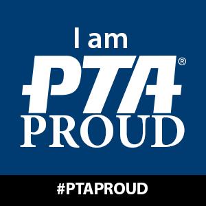 PTA Proud.png