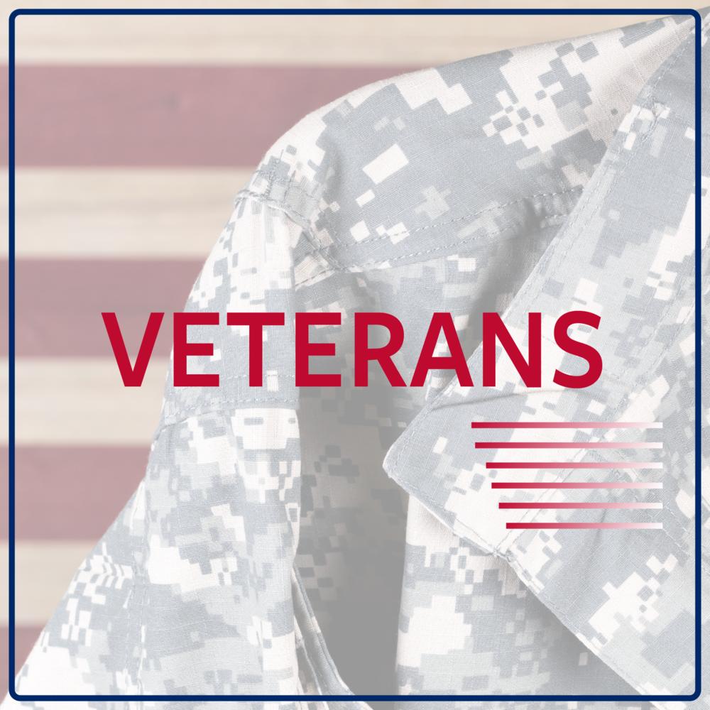 veterans thumbnail@3x.png