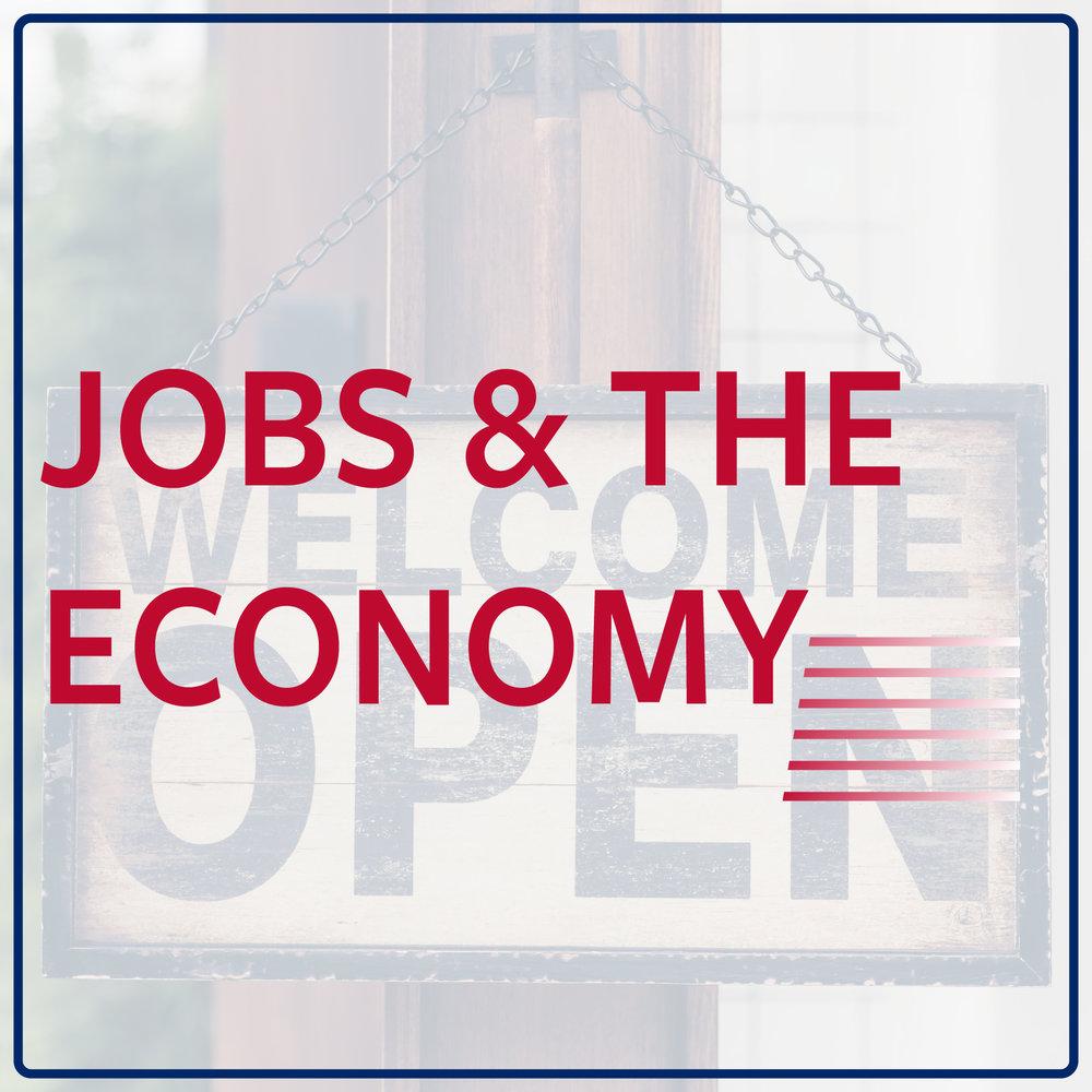 economy@3x-100.jpg
