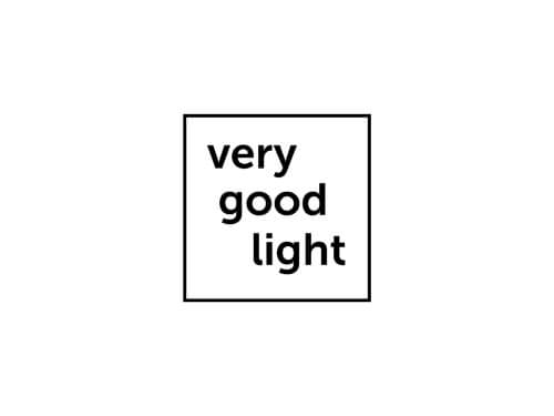 verygoodlight.jpg