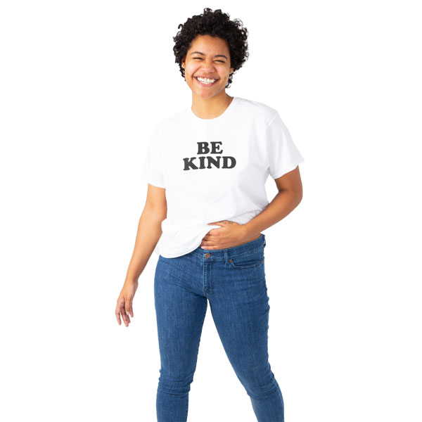 THE PHLUID PROJECT - FASHION WITHOUT GENDER #BREAKTHEBINARY