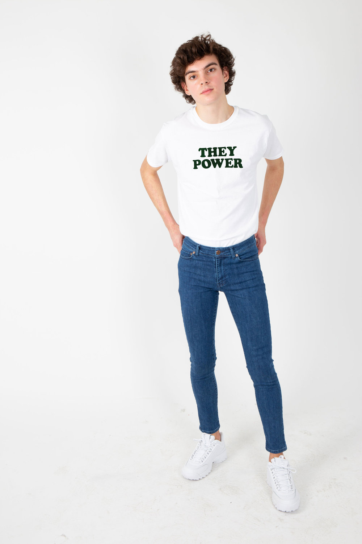 SS19_DENIM_20_THEY_POWER_A.jpg