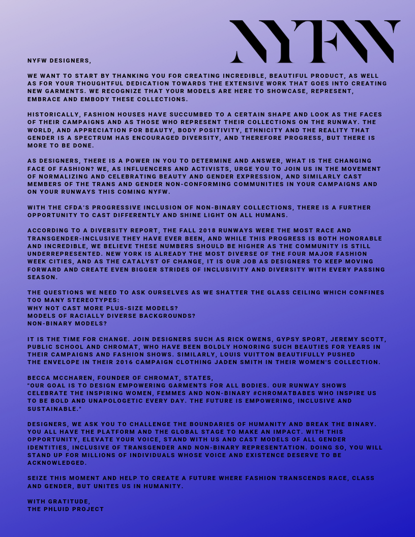 CFDA Letter-2 (1).png