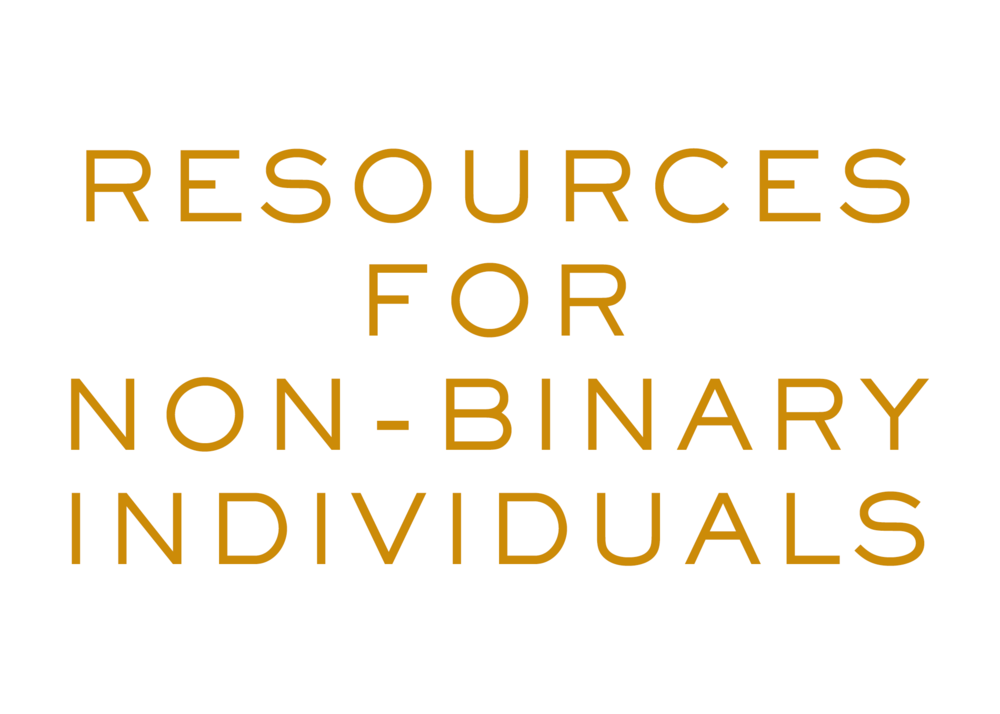 NON BINARY RESOURCES.png