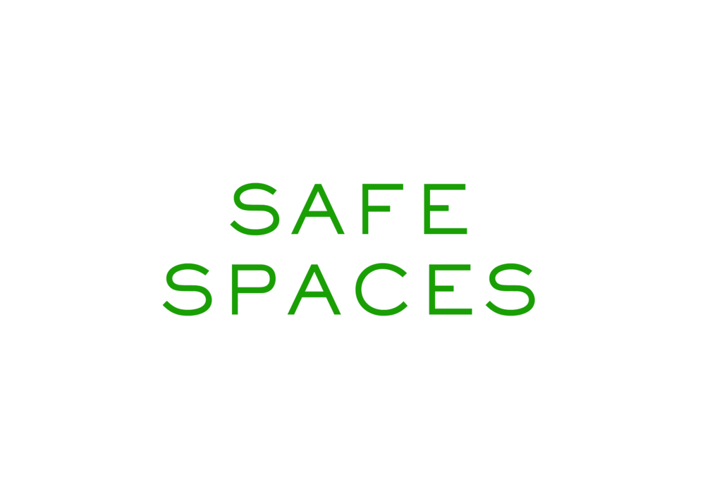SAFE SPACES.png