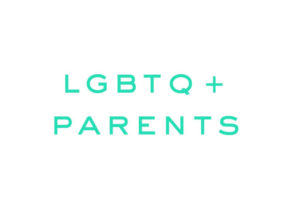 LGBTQ PARENTS.png