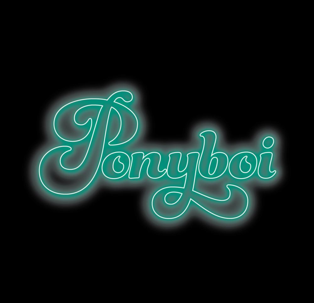 Ponyboi_green_black.png