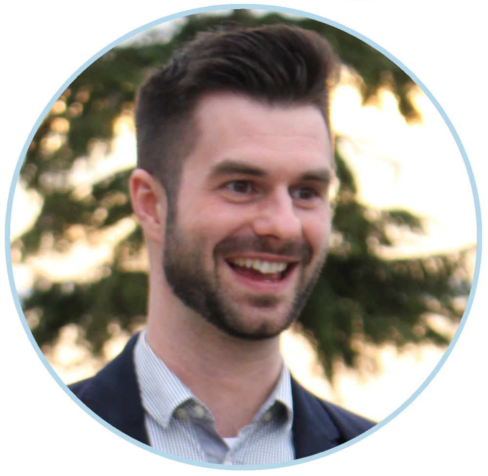 Y4Y-headshot-fleming.png
