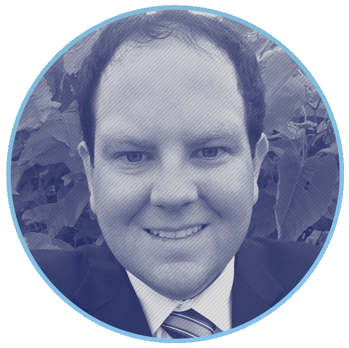 Y4Y-headshots-patton1.png