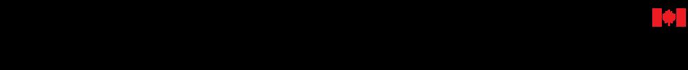 2li_EnFr_Wordmark_C[1].png
