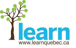 LEARN Quebec.jpg