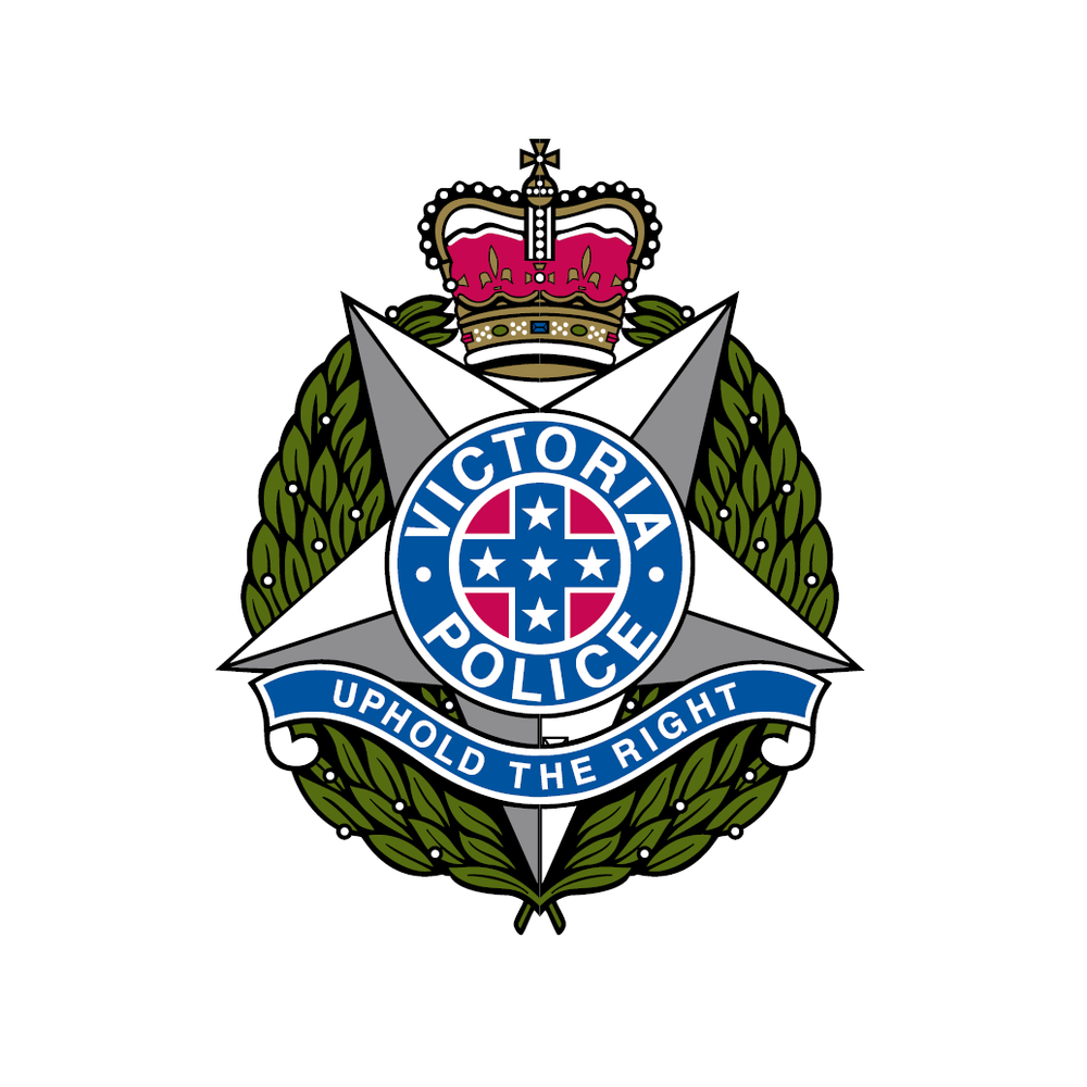 Victoria-Police-Logo.png