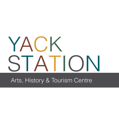 yackstation-logo-header.png