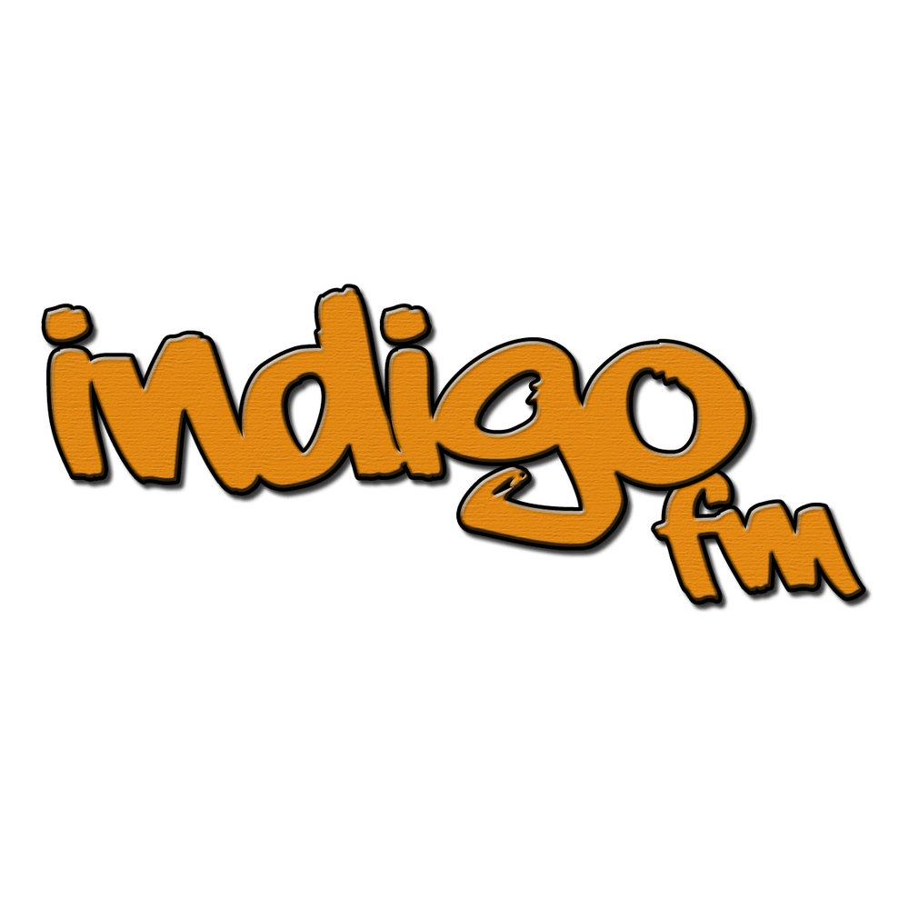 IndigoFM.jpg