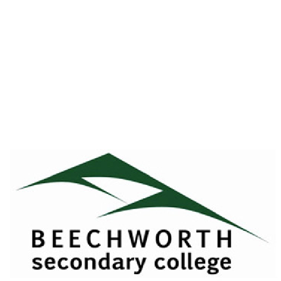 beechworth_secondary.jpg