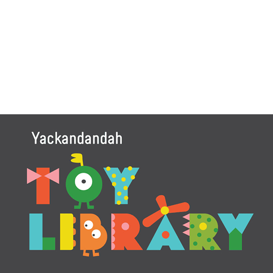 Yack-Toy-Library-ft.-image-animated.jpg