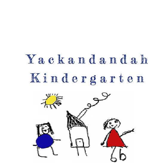 yackandandah_kindergarten.jpeg