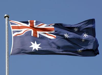 IAH-media-flag.jpg