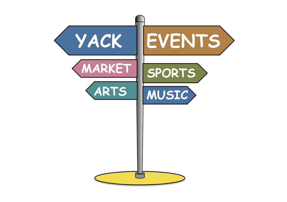 YackEvents logo colourq.jpg