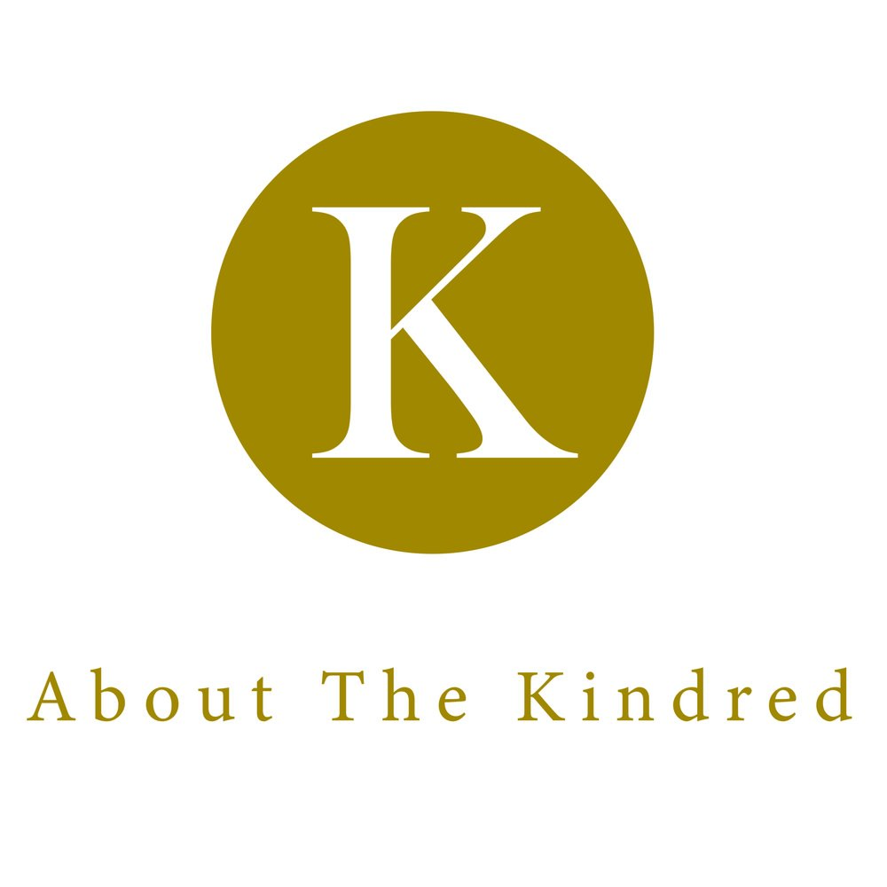 ABOUT THE KINDRED