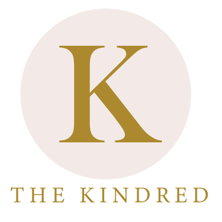 The Kindred.Social