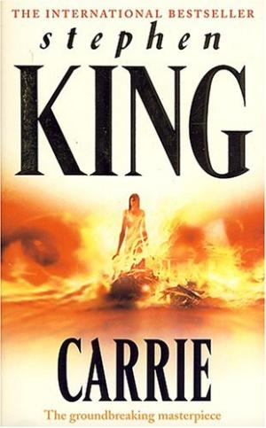 1999 New English Library Paperback