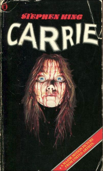 1983 New English Library Paperback