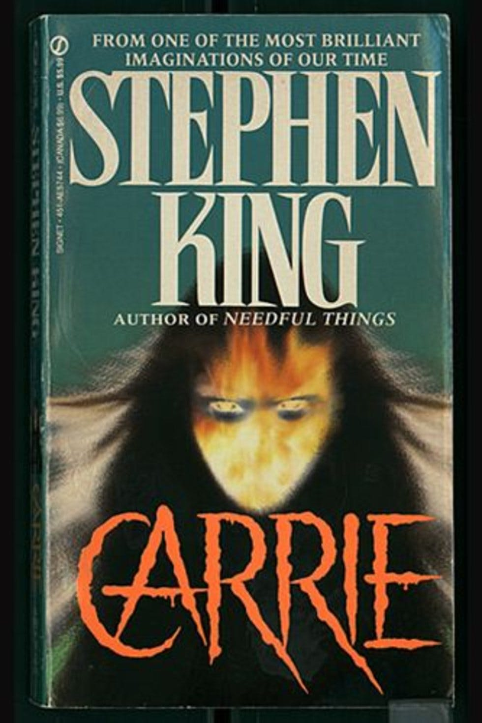the-25-creepiest-book-covers-ever-8.jpg