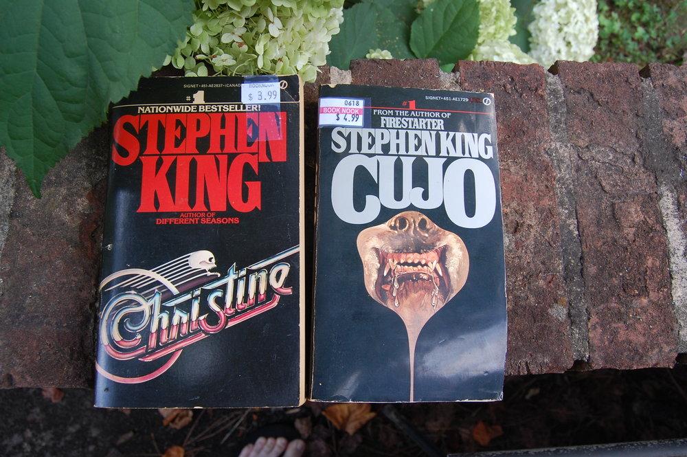1980's Classics