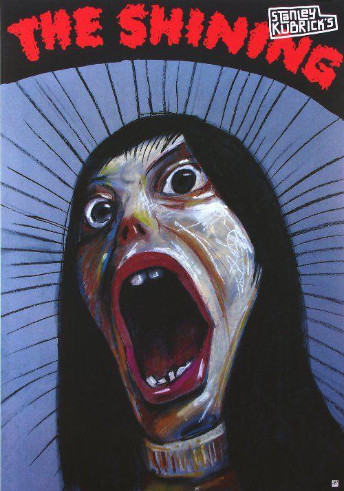 Wendy screaming.jpg