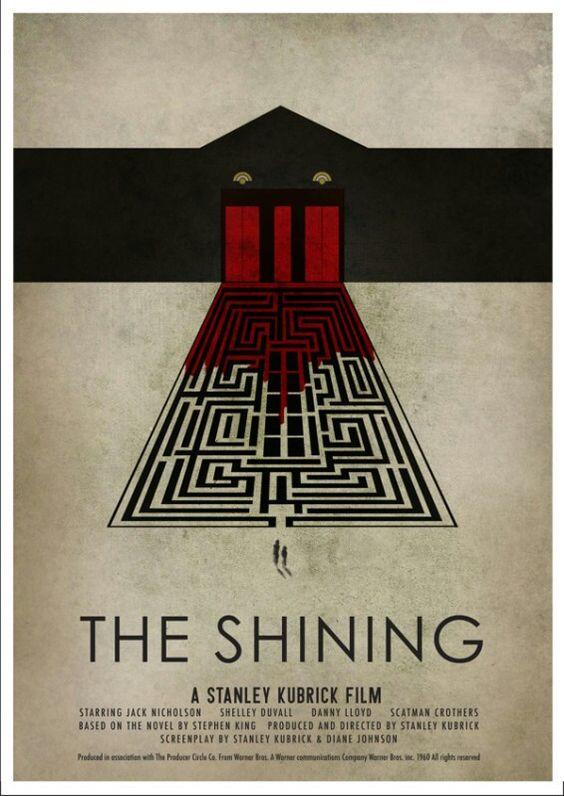 The Shining 2.jpg