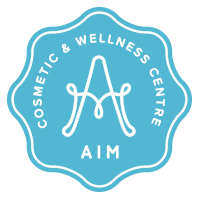 Aim Cosmetic & Wellness