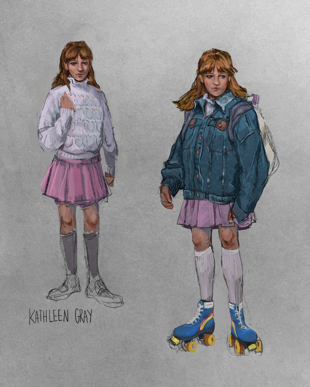 kquirk_1983_character_color.jpg