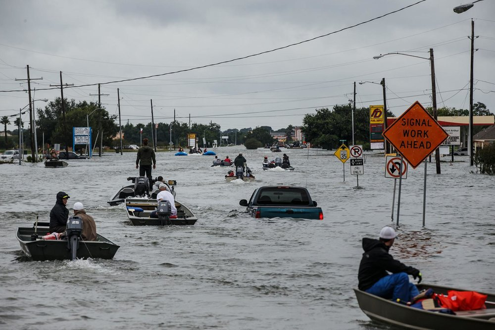 40-hurricane-harvey-floods.jpg