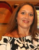 Cheryl Cupples, Education Director