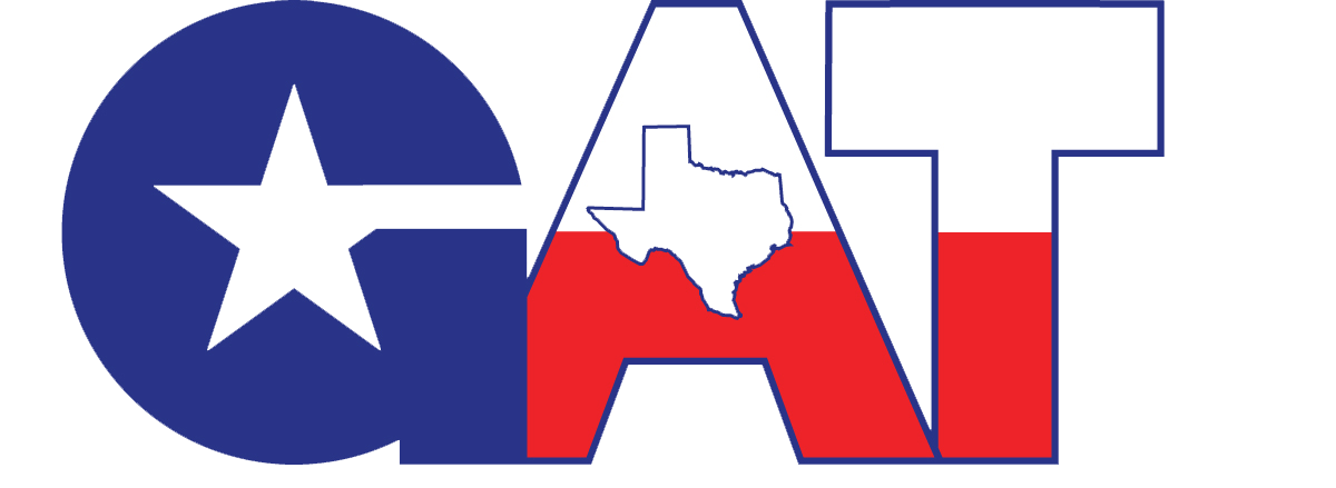 Gymnastics Association of Texas
