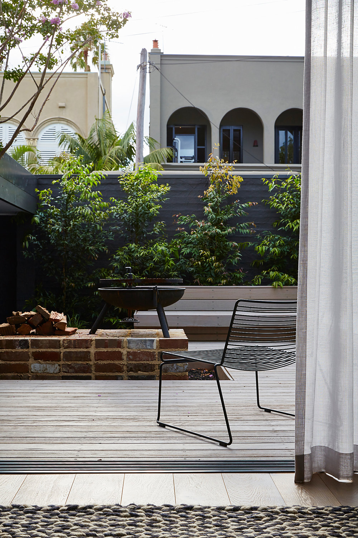 170227_21StJamesRd_Courtyard_189.jpg
