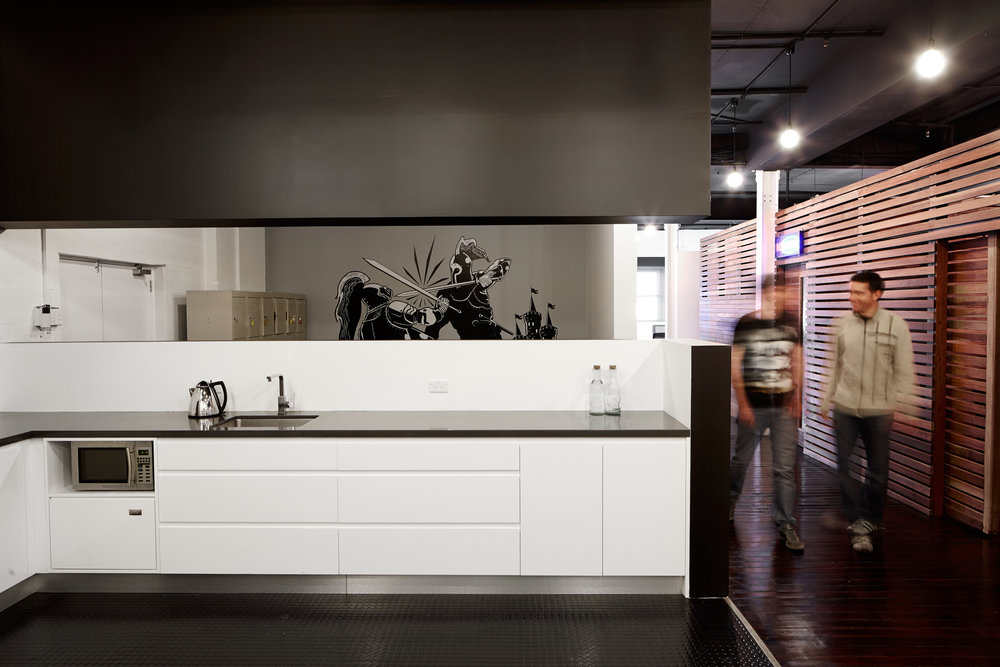 Syple_Kitchen_016.jpg