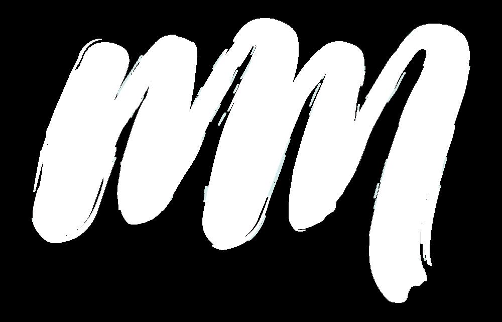 Moira MM White rectangle.png