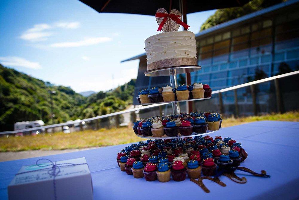 Moira-McCullough-Wedding-Celebrant-10.jpg
