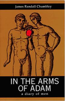 inthearmsofadam book cover.png