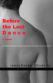 before the last dance book cover.png