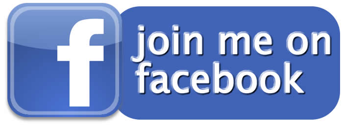 join-me-on-facebook.jpg