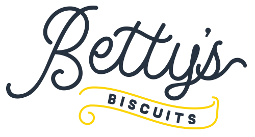 Betty's Biscuits