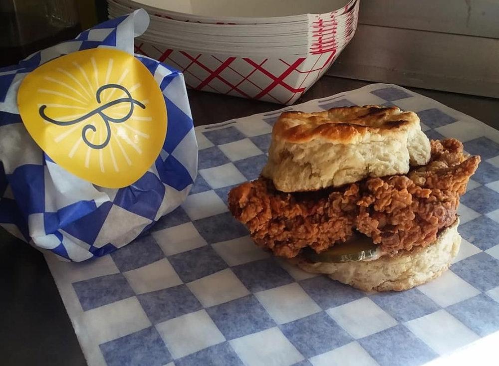 Bettys-Biscuits-Chicken.jpg