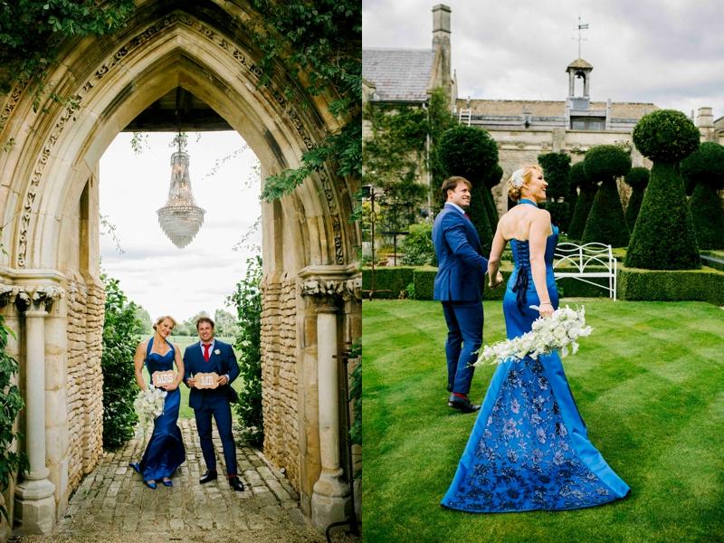 maralynandy-wedding_0002.jpg
