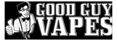 Locations — Good Guy Vapes Franchising