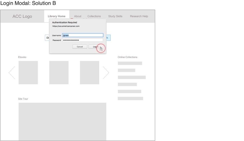 login-page-solution-b@2x.jpg