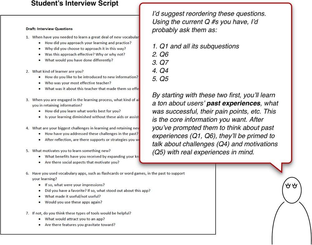 interview-feedback-example@2x.jpg
