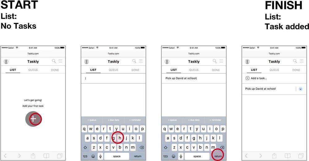 taskly-mid-fi-adding-task@2x.jpg